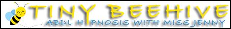 ABDL Hypnosis